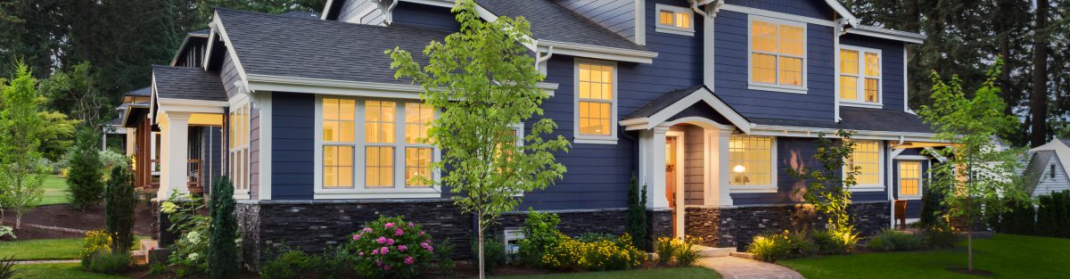 tree-services-roswell